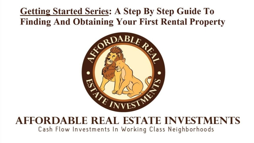 14 Finding An Agent - 1 Solid Way Of Finding An Investor ...