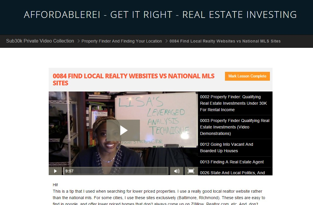 Best Locations To Buy Investment Properties